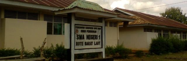 sma1-bl