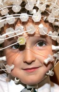 Sekilas Tentang Ultrasonography (USG) dan Electroenshepalography (EEG)