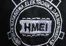 elins_badge ugm