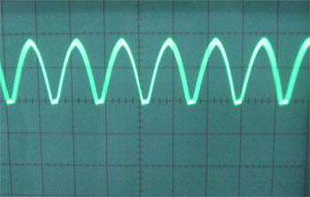 sinyal setgel