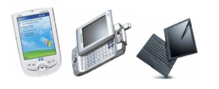 alat alat yang menggunakan dasar kerja elektronika ini biasanya ...