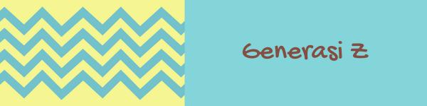 Generasi-Traditionalist3-e1477624829388-1